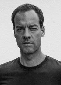 Solist Torsten Müller, Bass